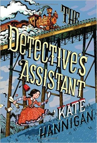 detectives-assistant